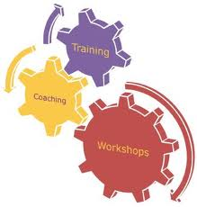 Traffic Act workshops