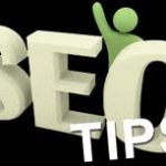 SEO and inbound links
