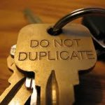Duplicate content – How to solve it with SEO