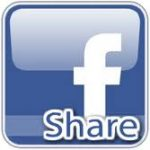 Facebook shows who shares your content