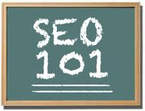 Traffic Act - SEO Training