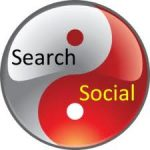 Social is changing SEO